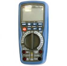 АММ-1139