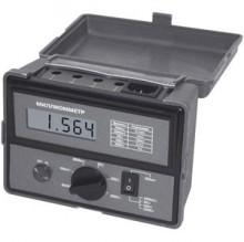 АМ-6000