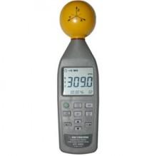 АТТ-2593