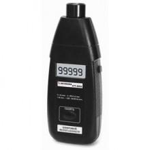 АТТ-6000