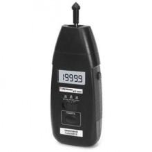 АТТ-6001