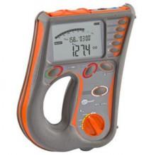 Sonel MIC-2505 Измеритель параметров