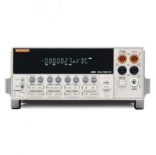 Keithley 2701/Е