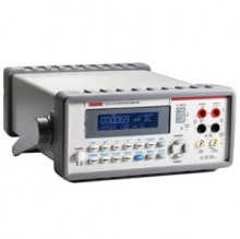 Keithley 2110-220