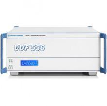 DDF550