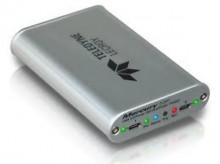 USB-TMSP2-M03-X