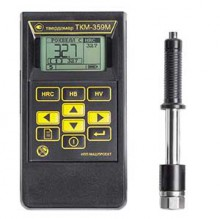 ТКМ-359М