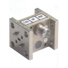 БС-МВМ-53 или БС-53