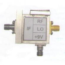 СГ-МВМ-53