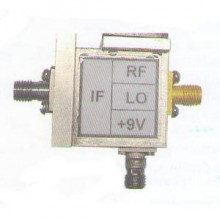 СГ-МВМ-178