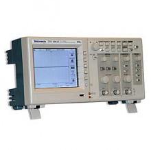 TDS1001 Tektronix