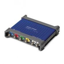 АКИП-73404D MSO USB-осциллографы