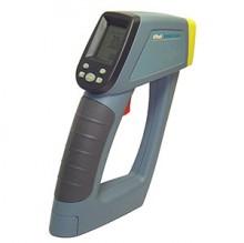 АКИП-9305