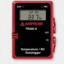 Amprobe TR200-A