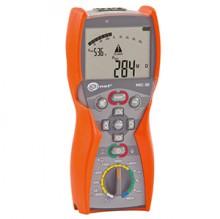 Sonel MIC-10 Измеритель параметров