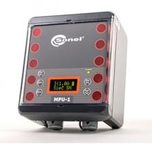 Sonel MPU-1 Сигнализатор тока утечки