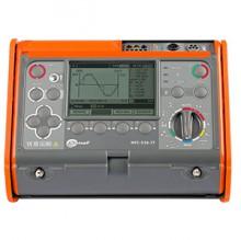 Sonel MPI-530-IT Измеритель параметров