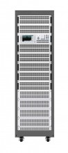 АКИП-1373-14400