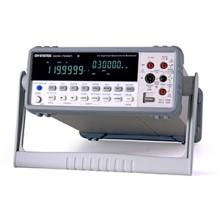 GDM-78261 GW Instek