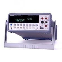 GDM-78251A GW Instek