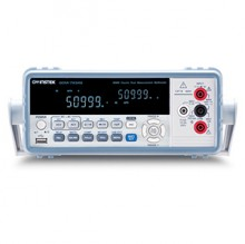 GDM-78342+GPIB GW Instek