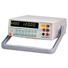 GDM-8245 GW Instek