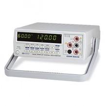 GDM-8246/RS+GPIB GW Instek