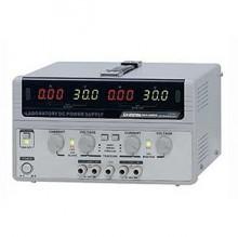GPS-73303
