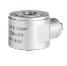 Bruel-Kjaer динамометрические датчики