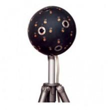 Bruel-Kjaer сферические решетки