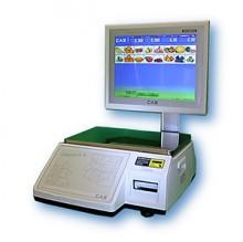 CL7000S