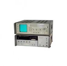 Р2-50 измеритель КСВН