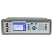 M630/M630A высокоточный программируемый магазин сопротивлений для метрологических лабораторий и промышленного применения