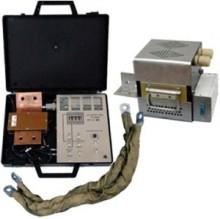 РТ-2048-10 — комплект для испытаний автоматических выключателей (до 10 кА)