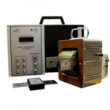 РТ-2048-06 комплект нагрузочный измерительный с регулятором тока
