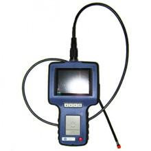 PCE-VE 330