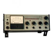 ВШВ-003-М2