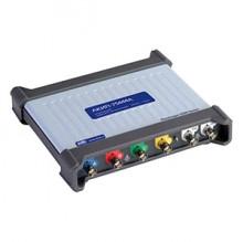 АКИП-75242B USB-осциллографы