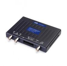 АКИП-72208B MSO USB-осциллографы