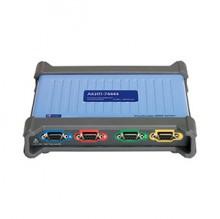 АКИП-74444 USB-осциллограф