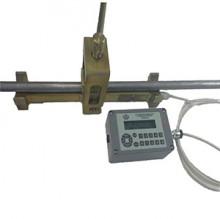 ЭД-10-300ИТО Динамометр измерения усилий в оттяжках