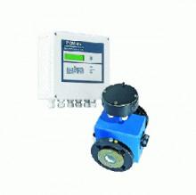 РСМ-05.03 Расходомер-счетчик электромагнитный