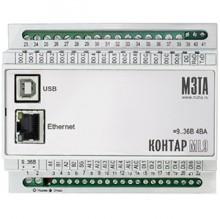 ML9 Контроллеры
