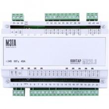 MR20.3 Модули расширения дискретных выходов