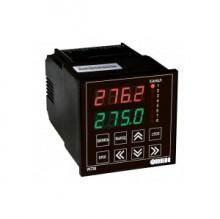 УКТ38 измеритель 8-канальный с аварийной сигнализацией