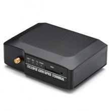 TELEOFIS RX100-R2 GSM модем