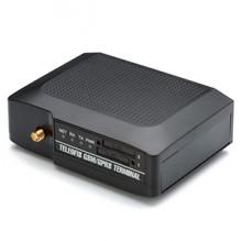 TELEOFIS RX102-R2 GSM модем