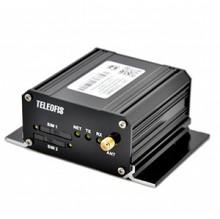 TELEOFIS RX102-R4 GSM модем