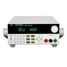 АКИП-1143-80-40 Программируемые импульсные источники питания