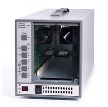 3302C Шасси нагрузок электронных программируемых